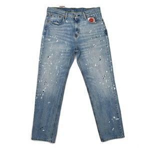 Levi's 541 Men's Athletic Fit Jeans